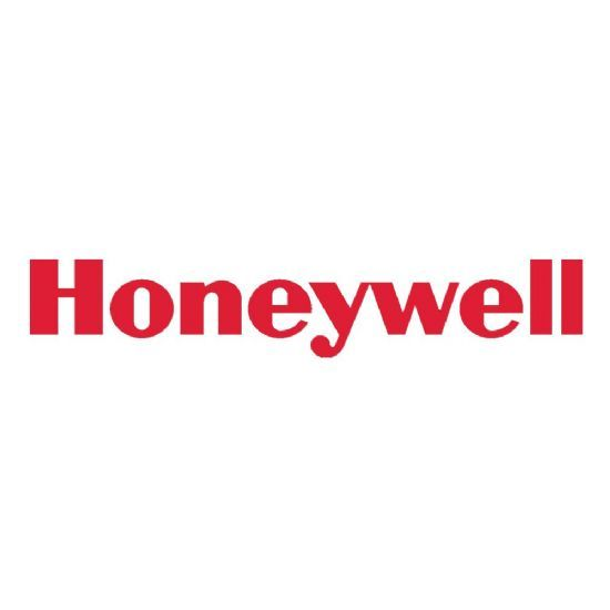honeywell alarm products