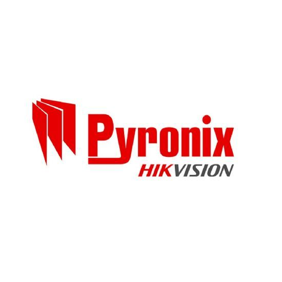 pyronix alarm products
